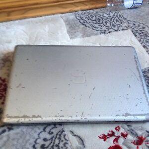 2 ordinateur portable pour 100$ *Reparation*