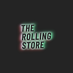 the-rolling-store