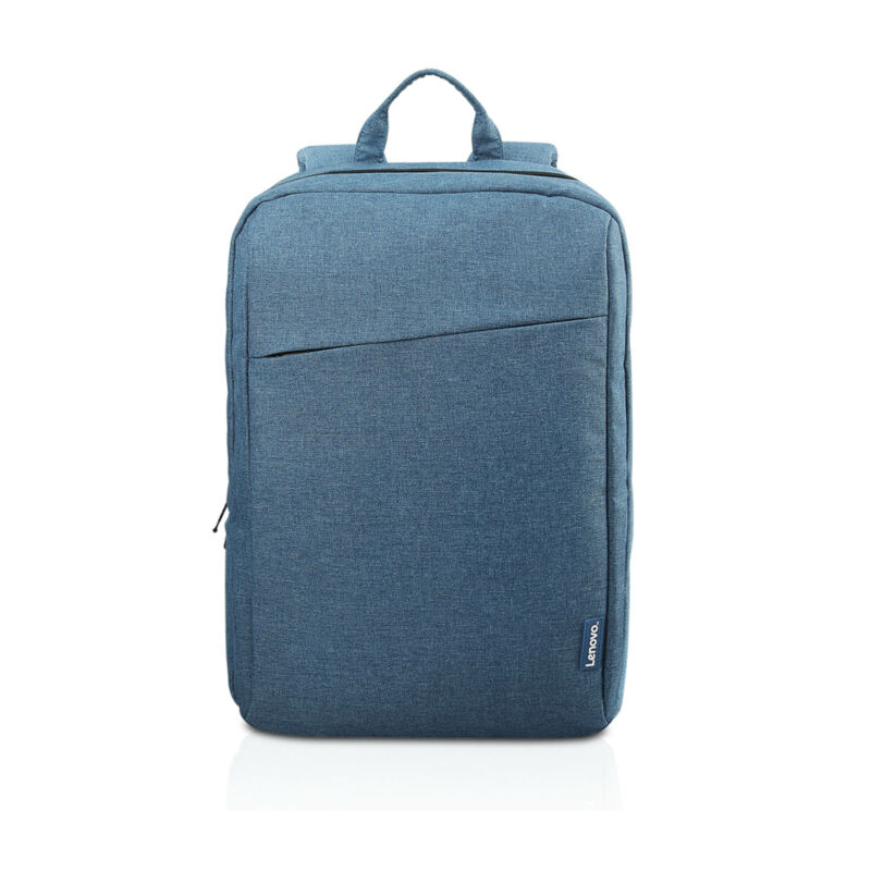 Lenovo-15.6-inch-Laptop-Backpack-B210-(Blue)