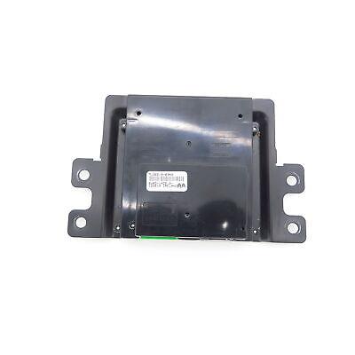 control unit Jaguar XK X150 6W83-14C512-AA ECU