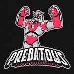 Predatoys And Collectibles