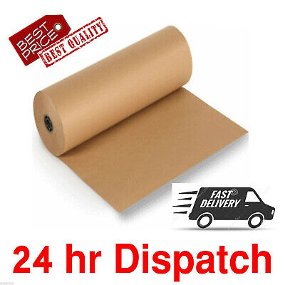 t Paper Rolls  24