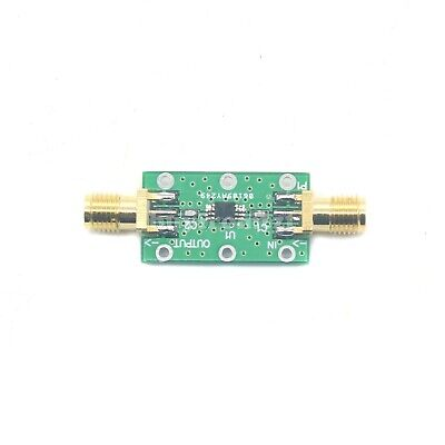 Frequency Multiplier Input 2ghz To 4ghz Output 4ghz To 8ghz Frequency Doubler B-