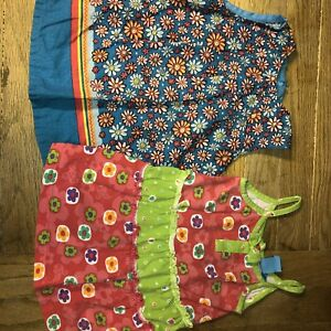 Girls 3-6 month summer clothing lot