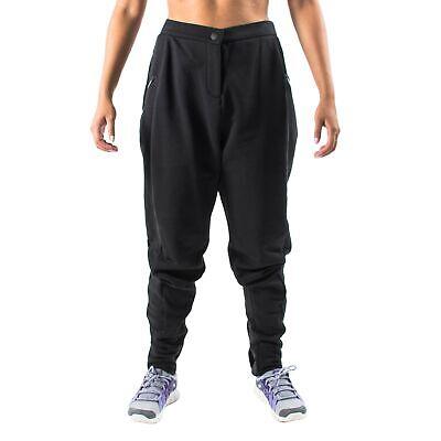 Women's PUMA by HUSSEIN CHALAYAN UM Design Pants Black size M $120