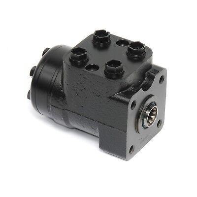 Rock Crawler Hydraulic Steering Valve - 7.56 Cid Nlr Rs91125b