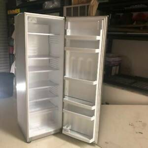 Fisher and Paykel Fridge (only)