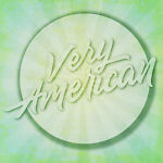 VeryAmerican
