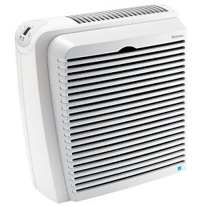 Holmes HAP756-U True HEPA Allergen Remover for Large Rooms
