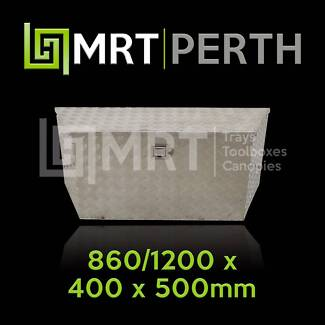 DRAWBAR TOOLBOX MRT19B – 860/1200mm x 400mm x 500mm