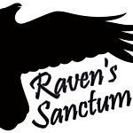 Raven's Sanctum