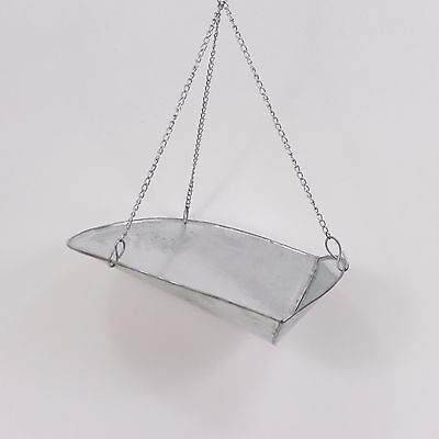 Hanging Scale Scoop Tray Basket Producefeedfarmgarden Scratch Dent Sale