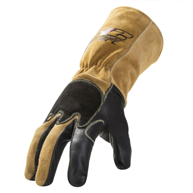 212 Performance ARC Premium TIG Welding Work Gloves ARCTIG-08