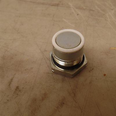 1d23050 Plug Agco Massey Ferguson F228-a Ldr High Lift F233 F235 F236 F248 More