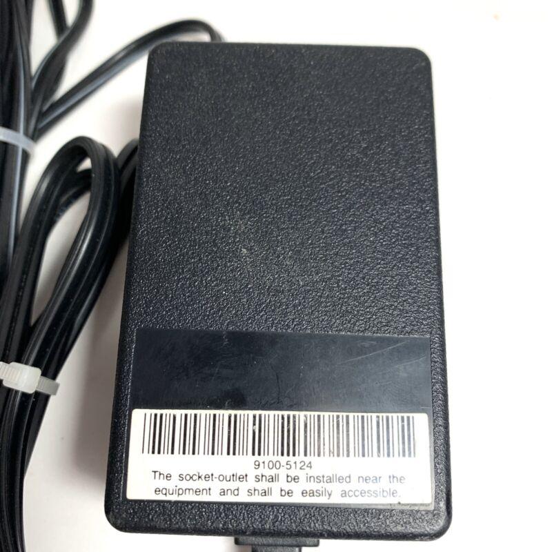 Power cord Hewlett Packard HP Model C2175A INPUT 120 V OUTPUT 30 V