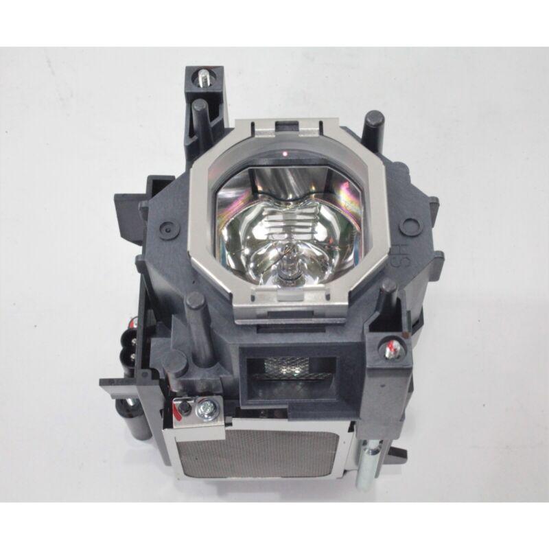 Sony LMP-F331 Projector Lamp -New-In-Box- VPL-FH35, VPL-FH36, VPL-FX37