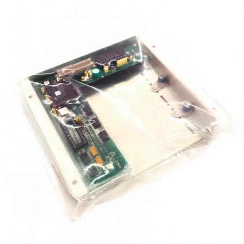 Xycom 97951-002 128k Memory Expansion Board 2112-MEM
