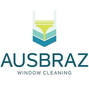 Window Cleaning Tugun Gold Coast South Preview