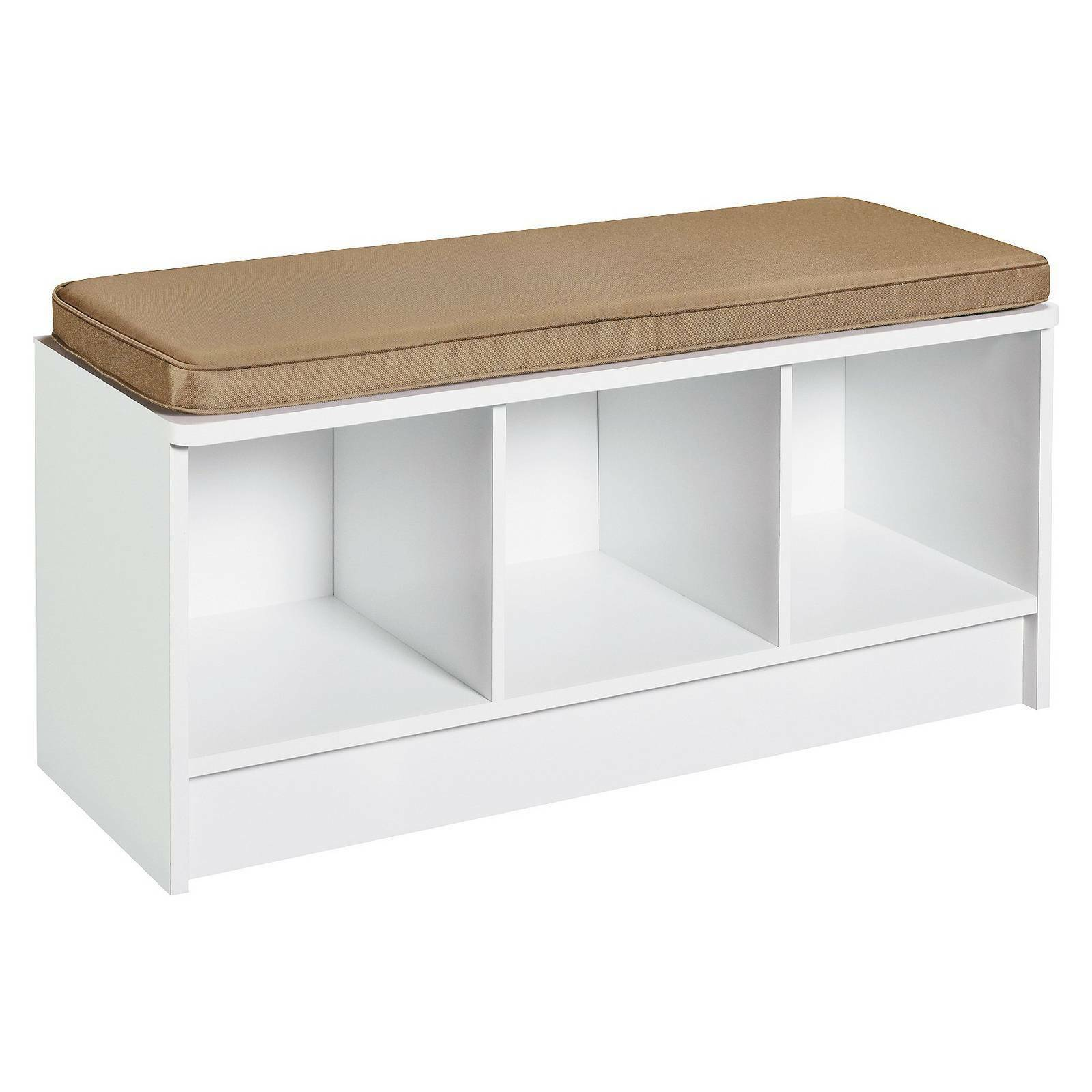 cube wayfair pdx reviews wood mills furniture storage andover cyril bench