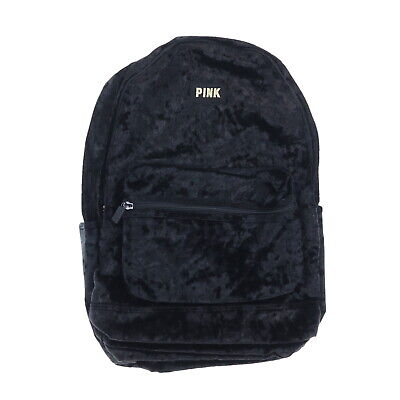 05a27a2ff2a Victoria s Secret Pink Campus Backpack Bookbag School Bag Zip ...