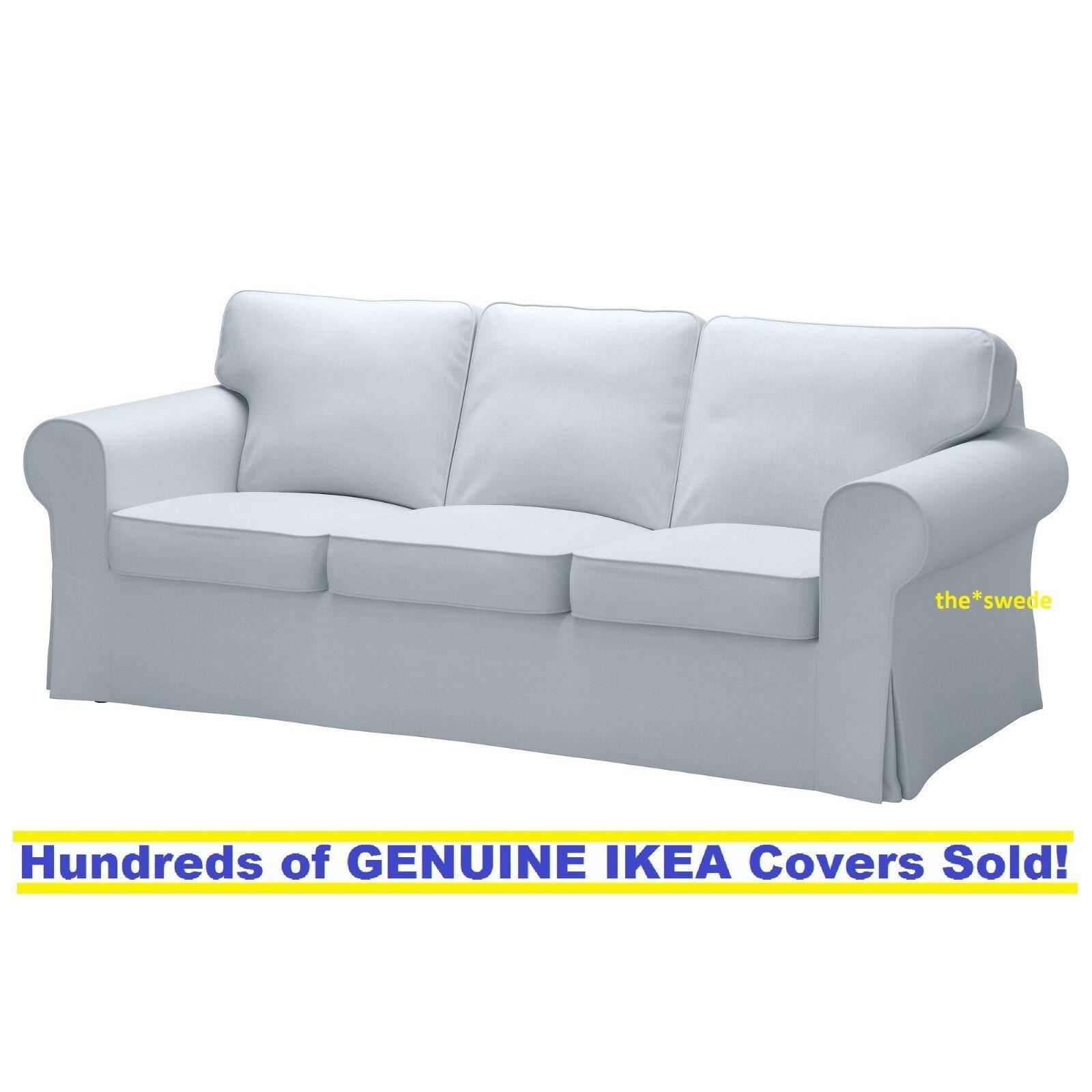 Ikea Rp Loveseat Cover Jonsboda