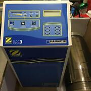 SALT CHLORINATOR ZODIAC CLEARWATER LM3 SELF CLEANING RECOND $300 Subiaco Subiaco Area Preview
