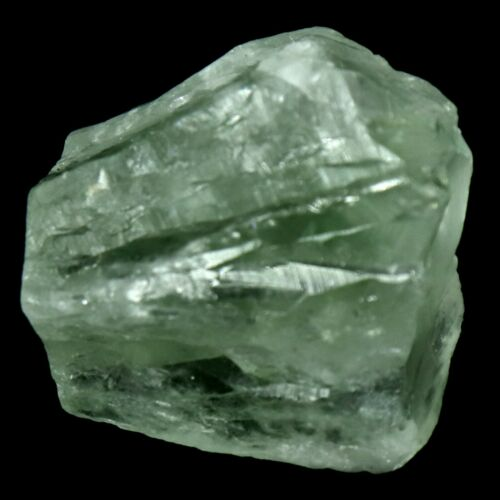 Prasiolite Green Amethyst 150.60 Ct Natural Unheated Certified Rough Gemstones