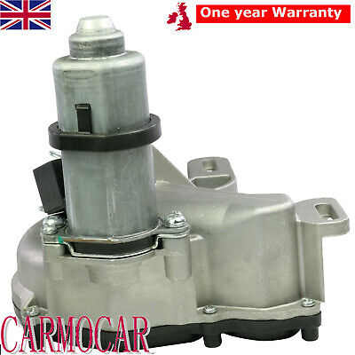 NEW 4512500062 For Two Clutch Actuator For Smart 451 Slave Cylinder Coupe Cabrio