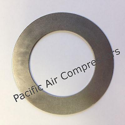 2087 Quincy Air Compressor Pump Valve Disc