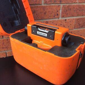 Kenthurst 2156, NSW | Power Tools | Gumtree Australia Free