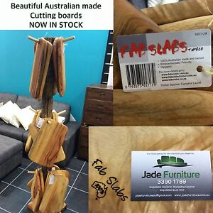 Chopping / cutting boards Capalaba West Brisbane South East Preview