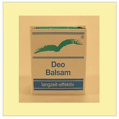 (26,33/100ml) Badestrand Deo Balsam 30 ml