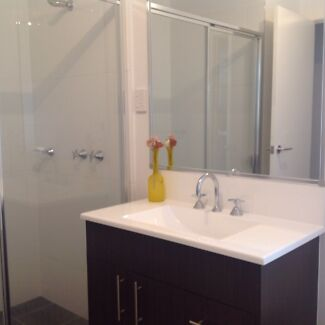 Share accommodation in a four bedroom house. Doonside Blacktown Area Preview