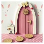 Little Land Fairy Doors