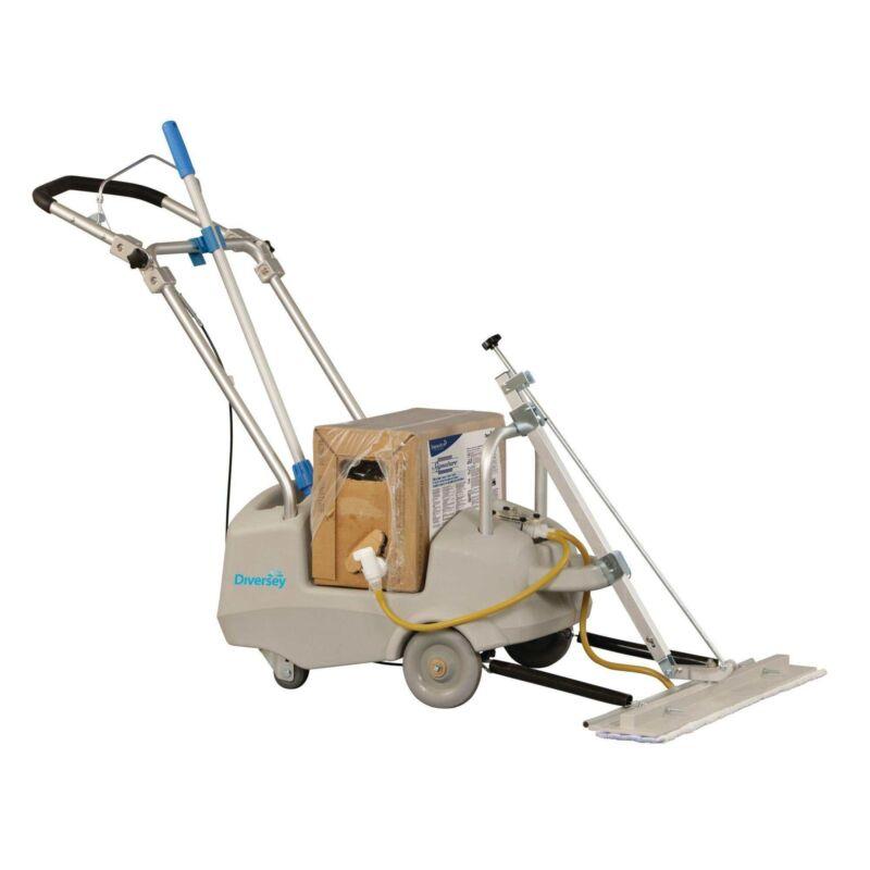 Johnson Diversey Trailblazer Floor Finish Applicator Tool 5122912  -NEW