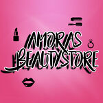 Amoras-Beauty*Store-and-more