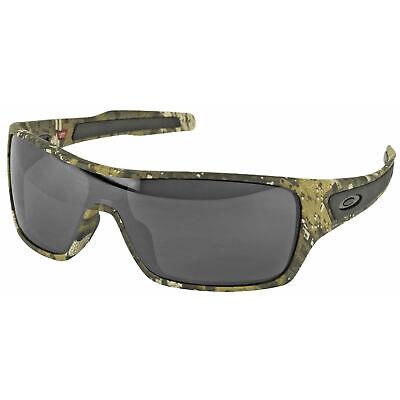 61 RayZor Uv400 Black Sports Wrap Sunglasses Light Enhancing Yellow Lens