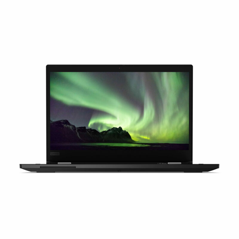 Lenovo-ThinkPad-L13-Laptop-13.3-FHD-IPS-Touch-300-nits-i5-10210U