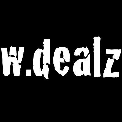 Sport Dealz and More