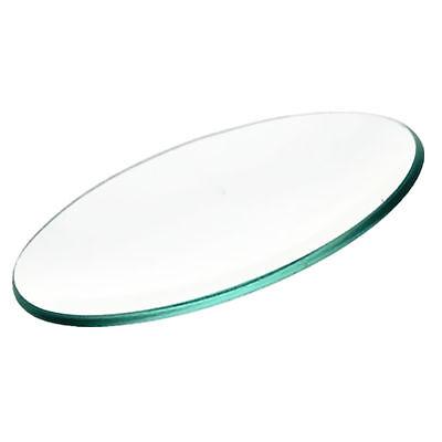 180mmlaboratory Watch Glass Dishsurface Diskod18cmlab Glassware 2pcspack