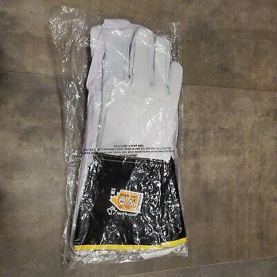 Endura Tig Welding Gloves M