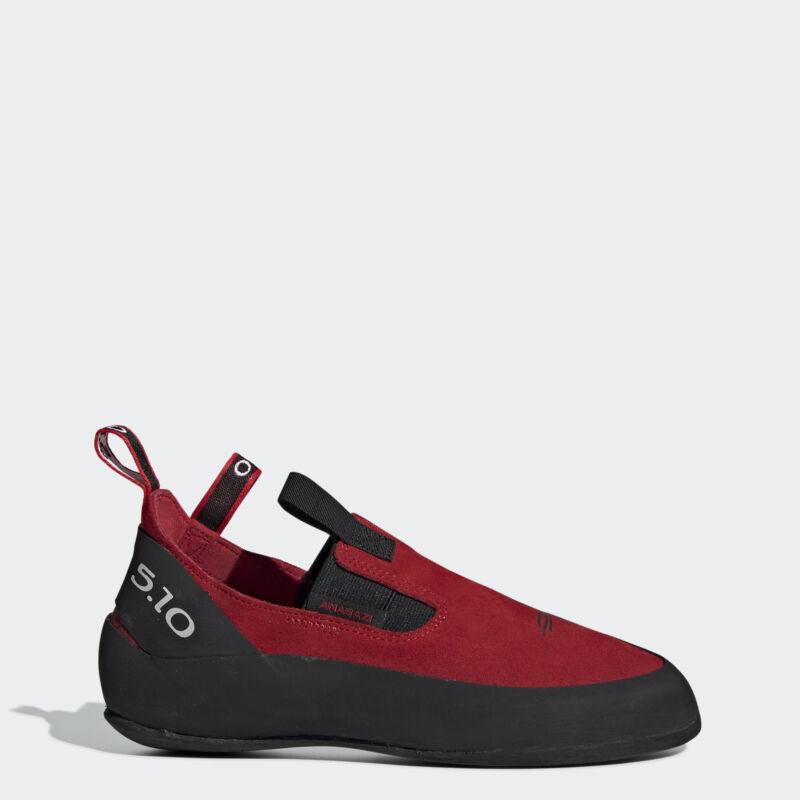 five ten  Moccasym Shoes Men
