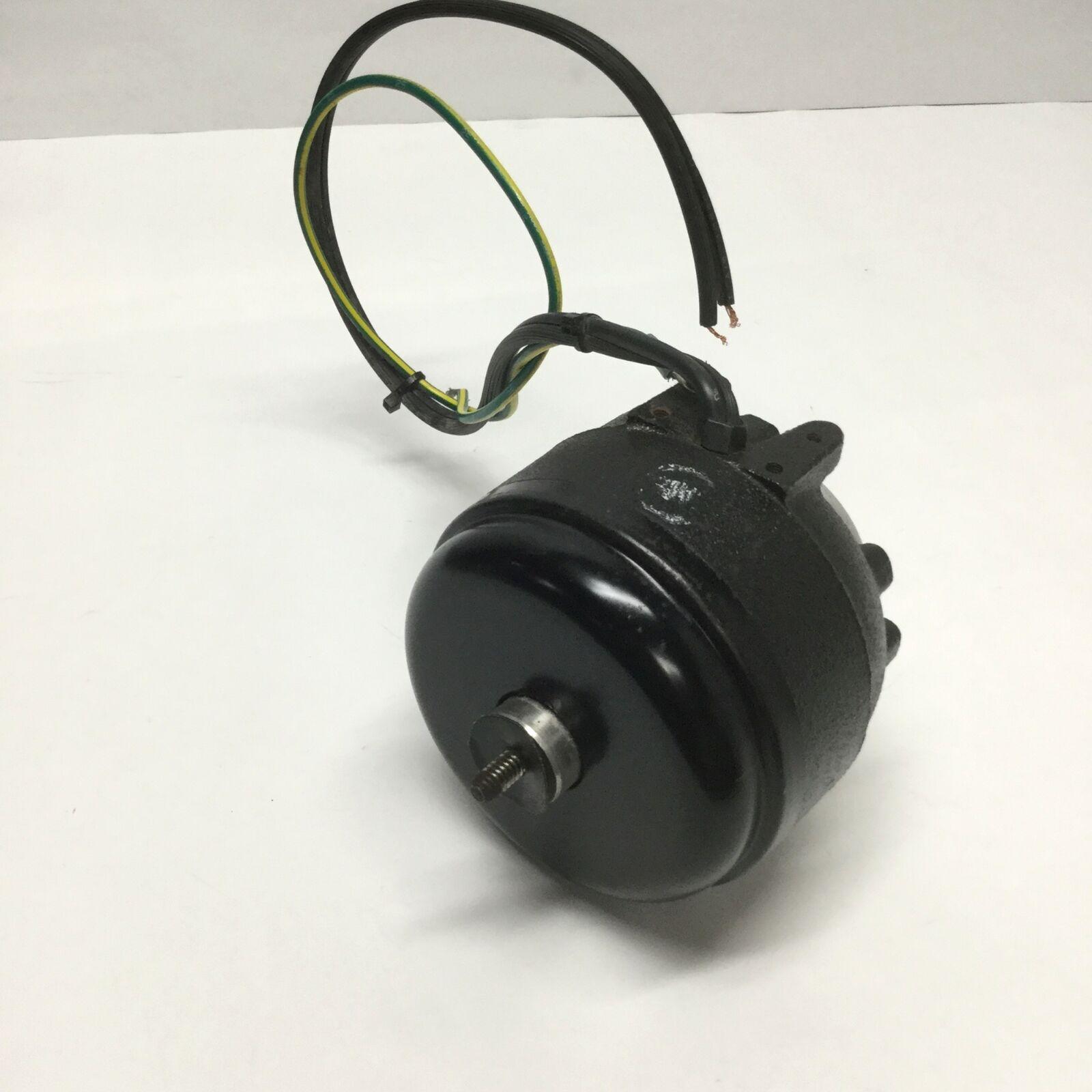 L ESP-L25EM2 Unit Bearing Motor,CWLE,1//2 In