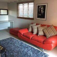 Semi Self Contained Granny Flat-your own private space Holland Park Brisbane South West Preview