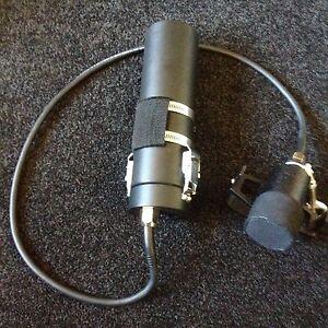 Light Monkey 10-21 LED Canister Dive Light Mount Barker Mount Barker Area Preview