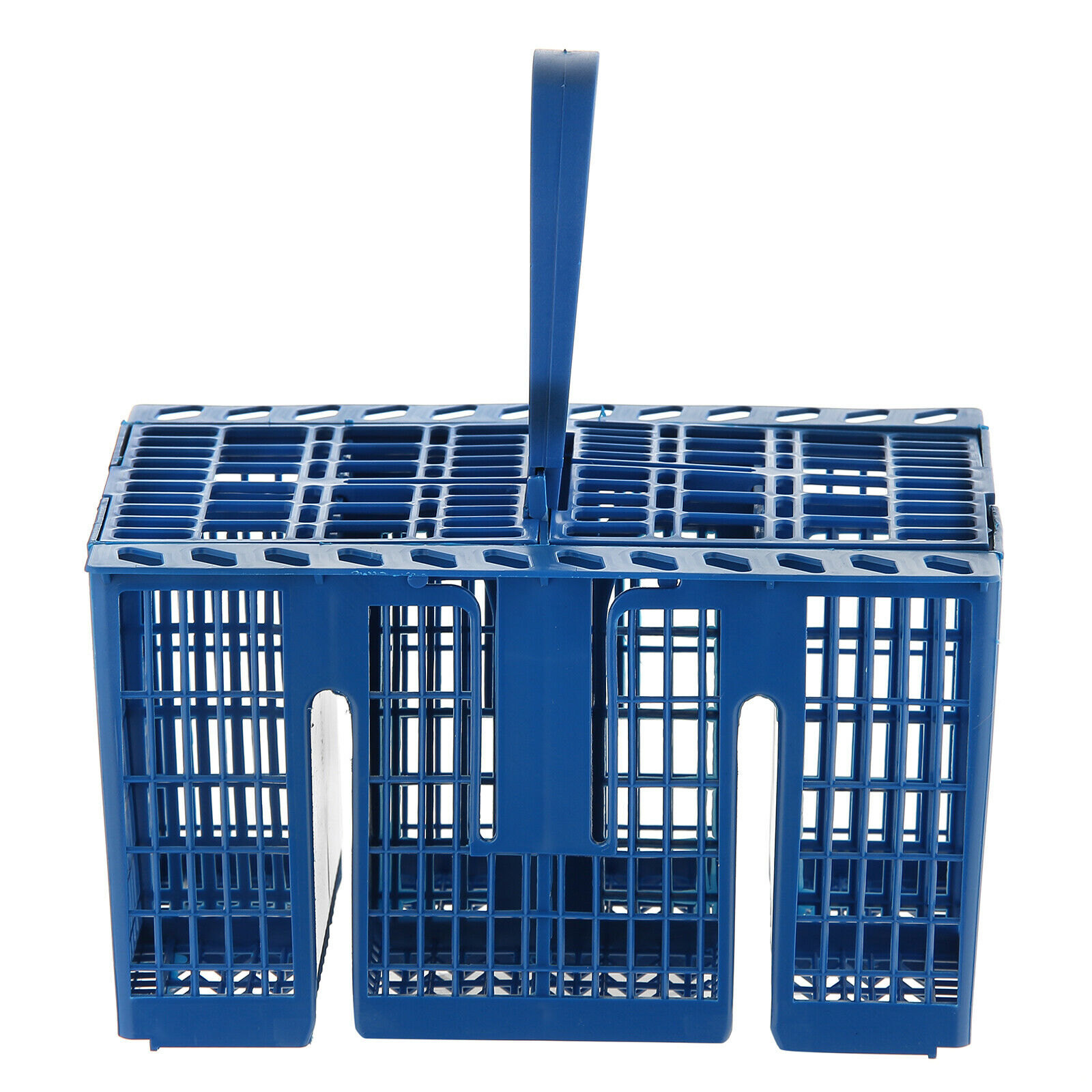 Premium Quality Blue Dishwasher Cutlery Basket Tray For ...