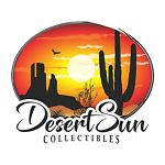Desert Sun Collectibles
