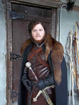 Game of Thrones Robb Stark - Robb Stark Kostüm