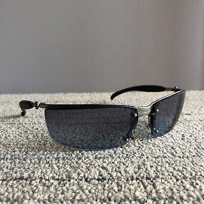 CHANEL Eyeglasses Eye Glasses Frames 4008 C. 124/79 67-14-115 (Chanel Eye Frames)