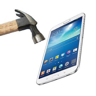 PROTECTOR DE PANTALLA CRISTAL TEMPLADO Samsung Galaxy Tab 3 8.0 T310 T311...